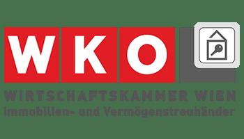 WKO, Fachgruppe Wien der Immobilien- und Vermögenstreuhänder ist Sponsor der Erste Wohnmesse